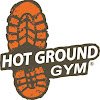 Hot Ground Gym®