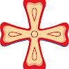 koinoniajankrstitel
