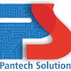 pantechsolutions