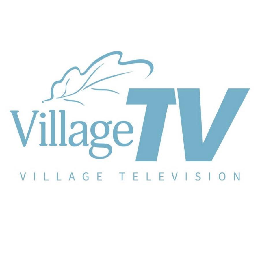 Village Television - YouTube