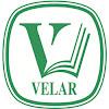 Editrice Velar