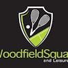 Woodfield Squash & Leisure Club
