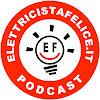 Elettricista felice