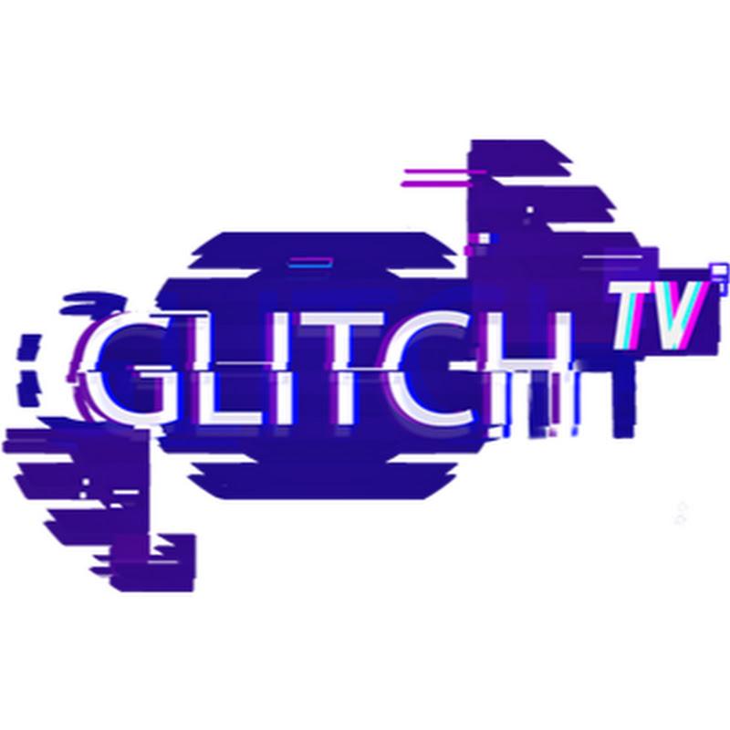 GLITCH TV (glitch-tv)