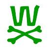 WaldorfLeaks