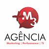 M3 Agência Digital