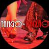 Tango Paixao