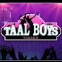 Taalboys Malayalam