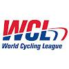 World Cycling League