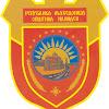 Општина Илинден