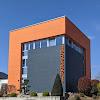 RKR Systembau GmbH