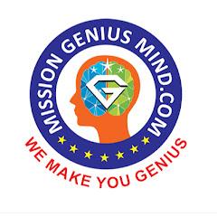 Mission Genius Mind Consultant Pvt Ltd Delhi Net Worth