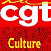 CGT Culture