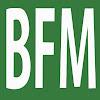 Bourbon Financial Management LLC