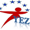 Youth Empowerment Zone