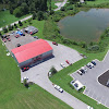 Tri County Roofing & Sheet Metal Inc Westminster MD