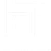 Trak Dance Ensemble Trak Movement Training