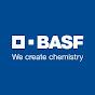 BASF  Youtube video kanalı Profil Fotoğrafı