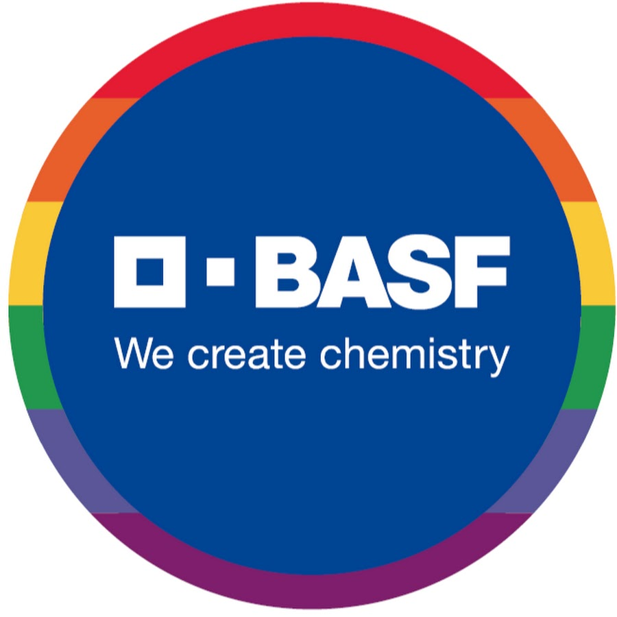 Basf Youtube