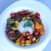 King's Vegetarian Food Manufacturing