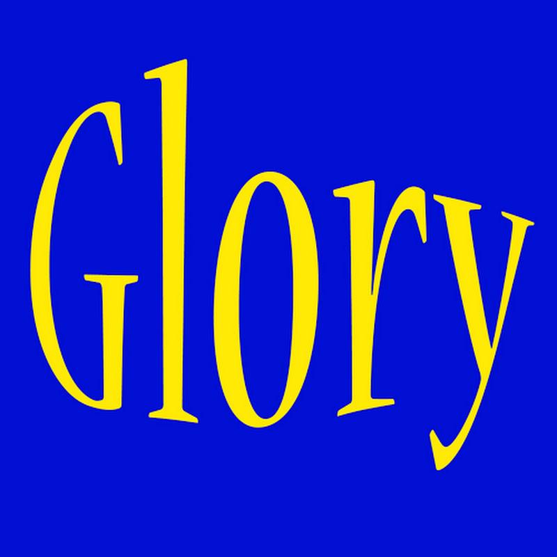 glory glory - Youtube Video Download Mp3 HD Free
