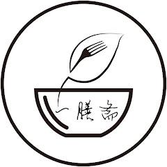一膳斋 One Good Eat