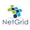 NetGrid - Infraestructura Tecnólogica
