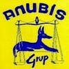 Anubisgrup