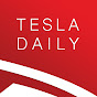 Tesla Daily Podcast