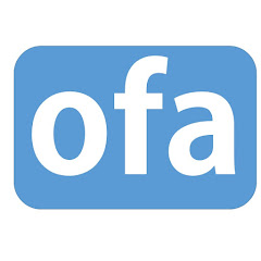 ofas connect Net Worth