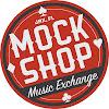 Mockshop Music Exchange
