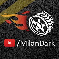 Milan Dark