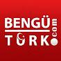 BENGÜTÜRK TV  Youtube video kanalı Profil Fotoğrafı