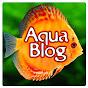 Aqua Blog