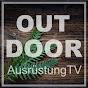 OutdoorAusrüstungTV