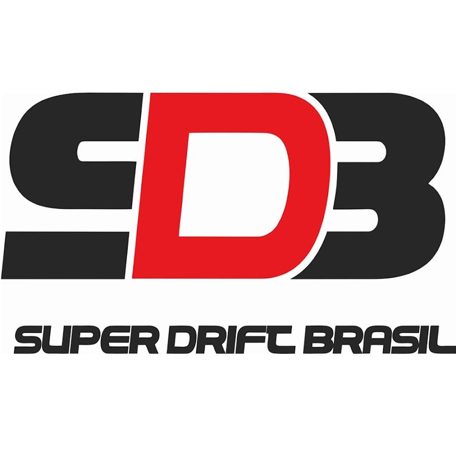 Resultado de imagem para super drift brasil logo
