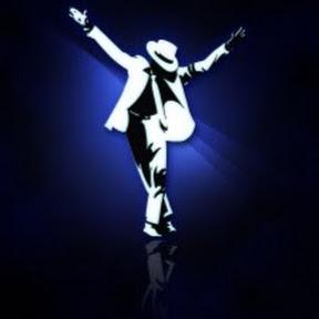 Dancing Moment