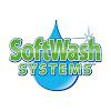 SoftWashSystems