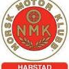 NMK Harstad