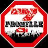 7promilleobi