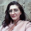 Sarah Kafif