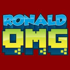RonaldOMG Net Worth