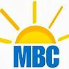 Melrose Boot Camp