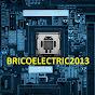 bricoelectric2013