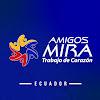 AmigosMiraEcuador
