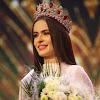 Miss Polski Official