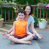 Mindfulness Month: Yoga for Kids & Families