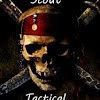 Scout Tactical