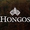Hongos Wood