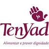 Ten Yad